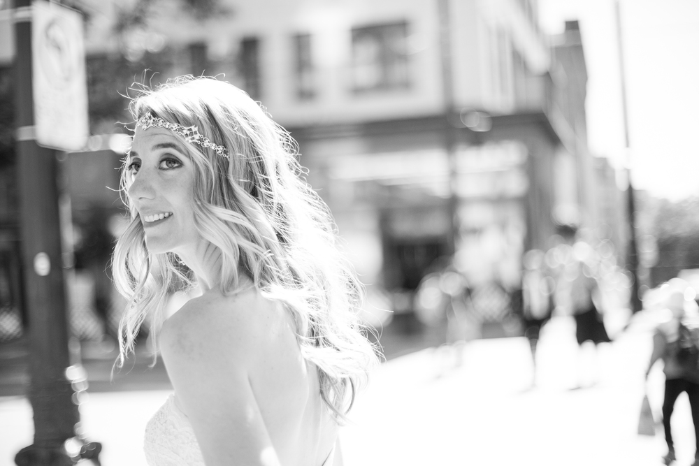 Jaeda-Reed-Photography-Seattle-NS-13.jpg