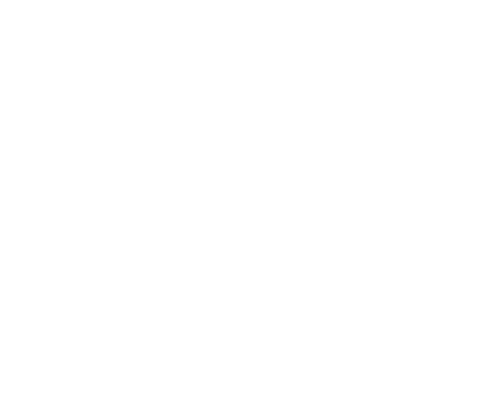 JAEDA REED PHOTOGRAPHY