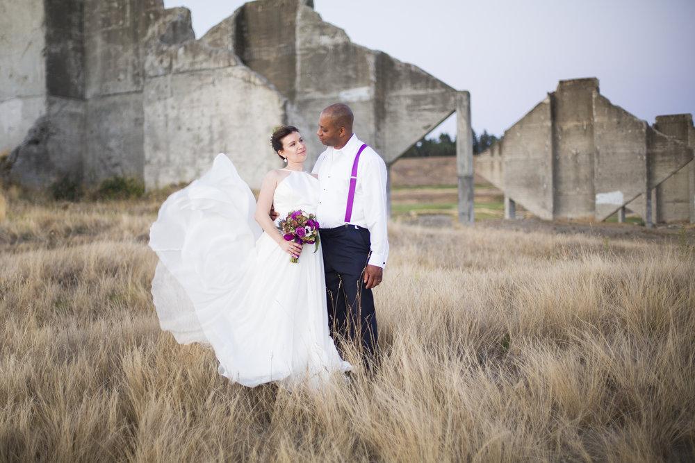 Seattle-Tacoma-Wedding-Photography-Jaeda-Reed-WGallery.jpg
