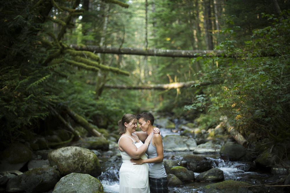 Seattle-Tacoma-Wedding-Photography-Jaeda-Reed-MSTitle.jpg