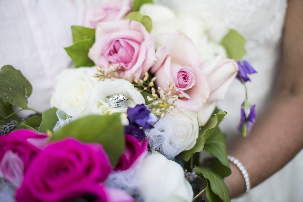 Seattle-Tacoma-Wedding-Photographer-Jaeda-Reed-LS04.jpg