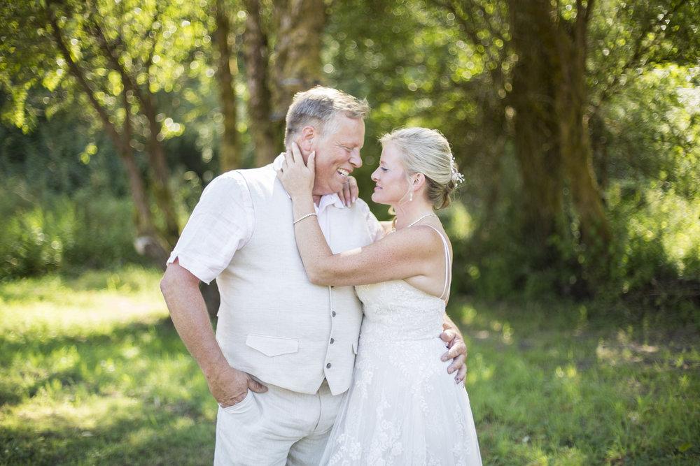 Seattle-Tacoma-Wedding-Photographer-Jaeda-Reed-LS05.jpg