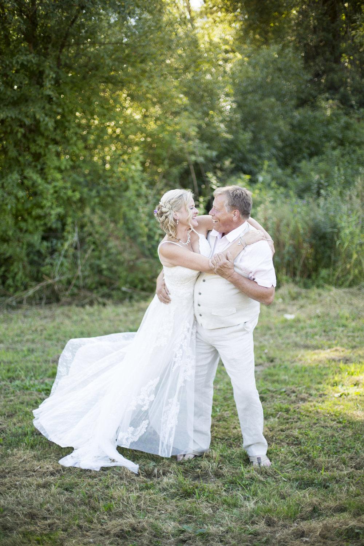 Seattle-Tacoma-Wedding-Photographer-Jaeda-Reed-LS06.jpg