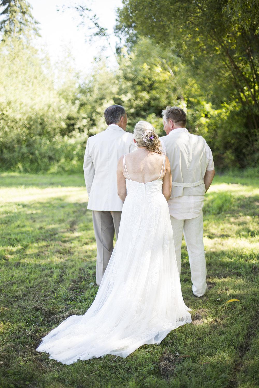 Seattle-Tacoma-Wedding-Photographer-Jaeda-Reed-LS10.jpg