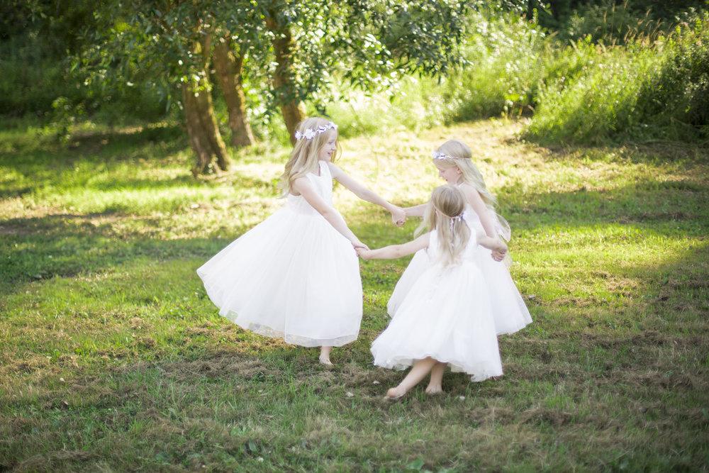 Seattle-Tacoma-Wedding-Photographer-Jaeda-Reed-LS11.jpg