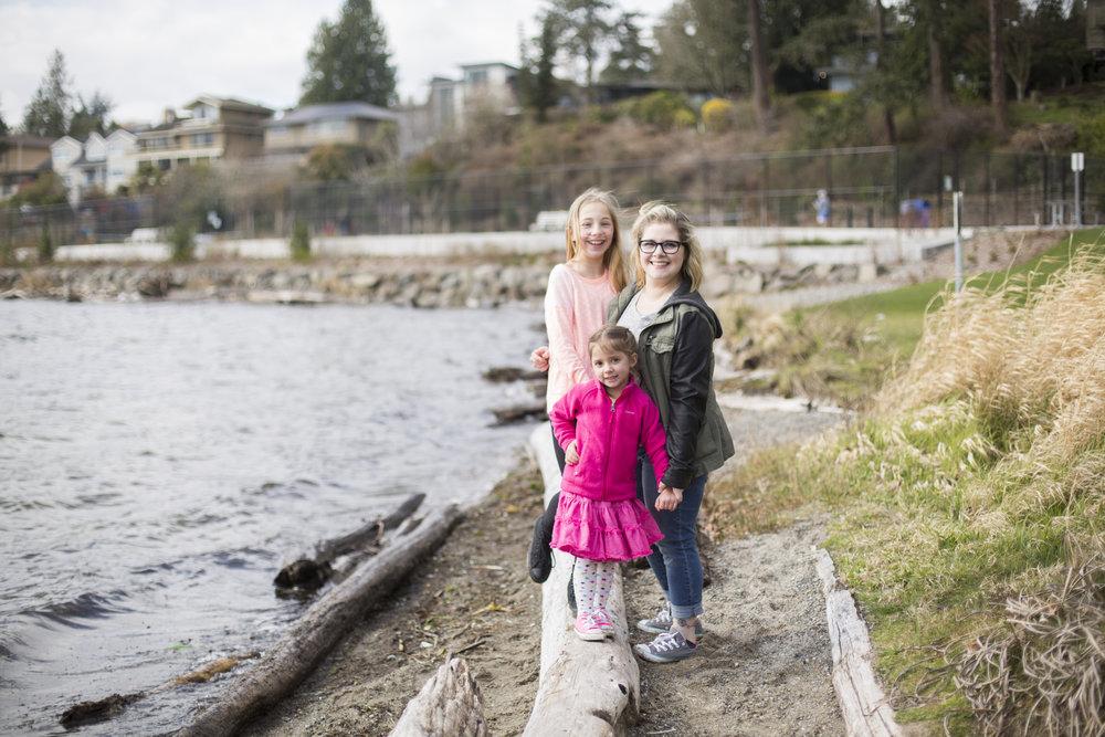 Seattle-Tacoma-Wedding-Photographer-Jaeda-Reed-AKN09.jpg