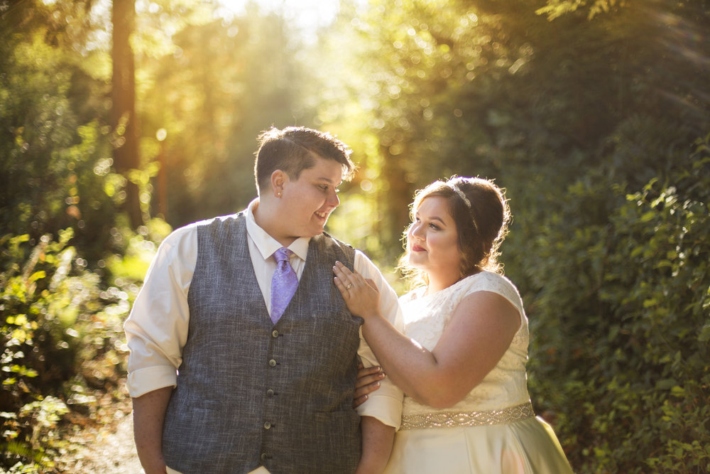 Seattle-Tacoma-Wedding-Photographer-Jaeda-Reed-TG01.jpg