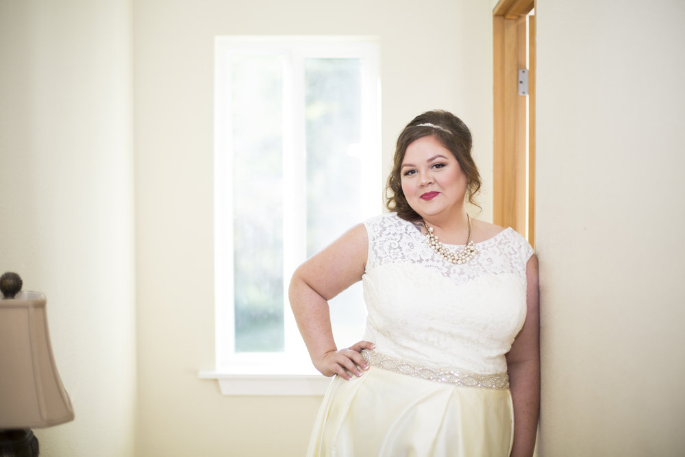 Seattle-Tacoma-Wedding-Photographer-Jaeda-Reed-TG07.jpg