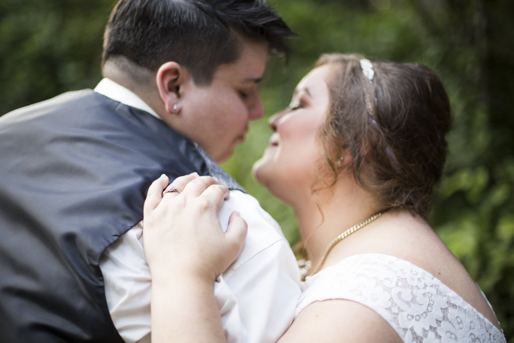 Seattle-Tacoma-Wedding-Photographer-Jaeda-Reed-TG12.jpg