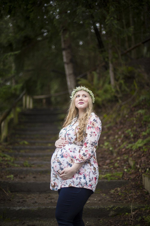 Seattle-Tacoma-Maternity-Photographer-Jaeda-Reed-AB03.jpg