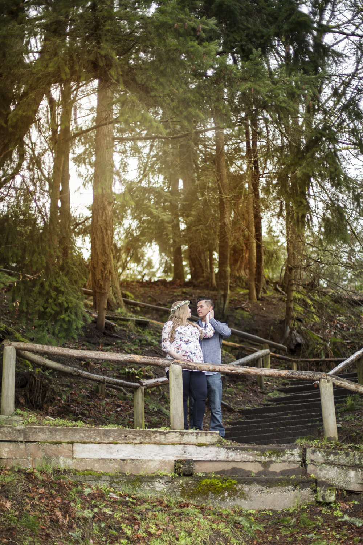 Seattle-Tacoma-Maternity-Photographer-Jaeda-Reed-AB04.jpg