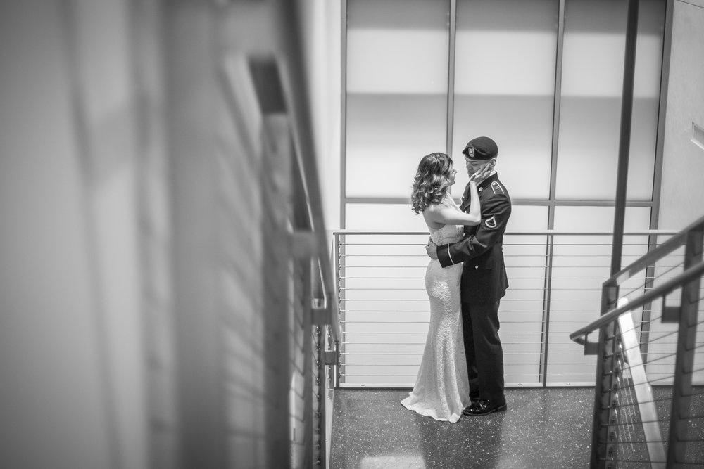Seattle-Tacoma-Courthouse-Elopement-Photographer-Jaeda-Reed-SM01.jpg