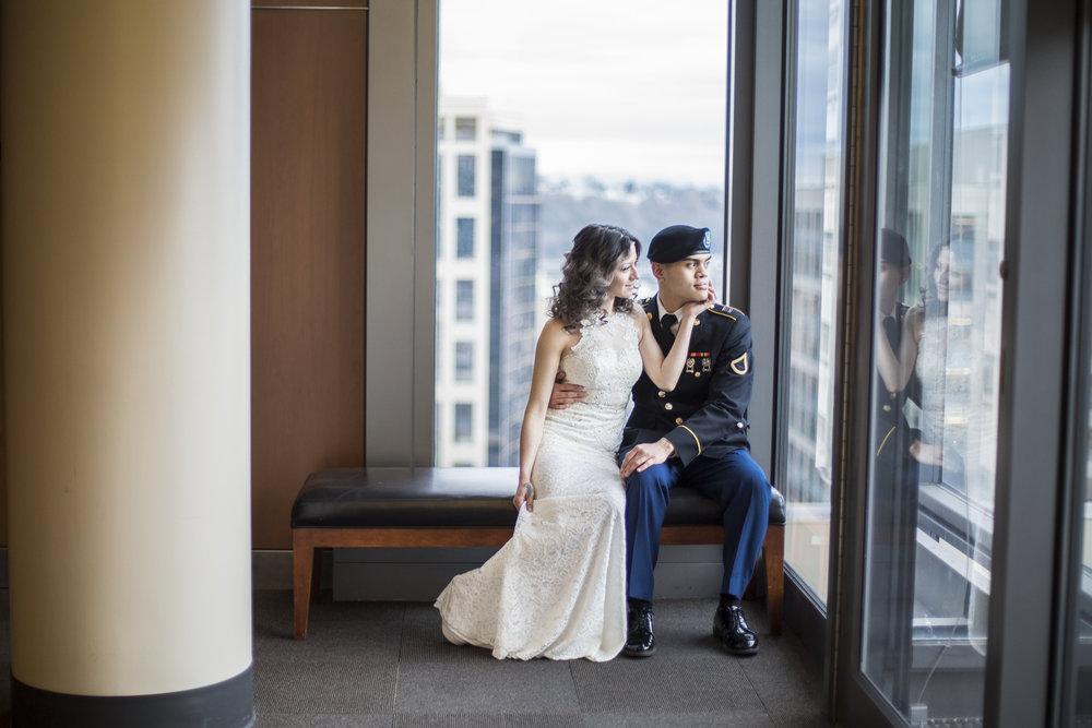Seattle-Tacoma-Courthouse-Elopement-Photographer-Jaeda-Reed-SM05.jpg