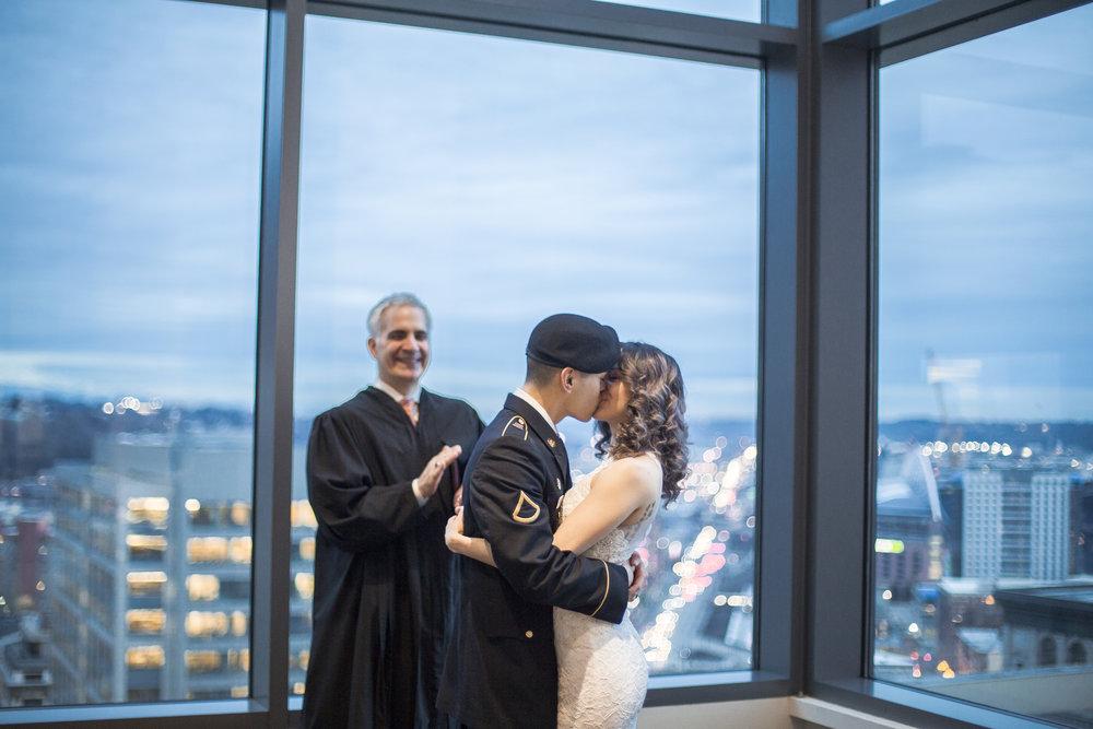Seattle-Tacoma-Courthouse-Elopement-Photographer-Jaeda-Reed-SM08.jpg