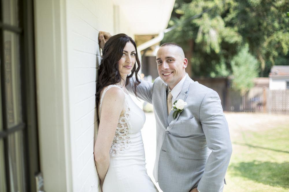 Seattle-Tacoma-Wedding-Photographer-Jaeda-Reed-SM