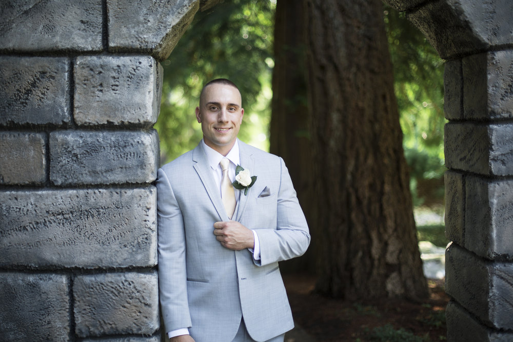 Seattle-Tacoma-Wedding-Photographer-Jaeda-Reed-BC03.jpg