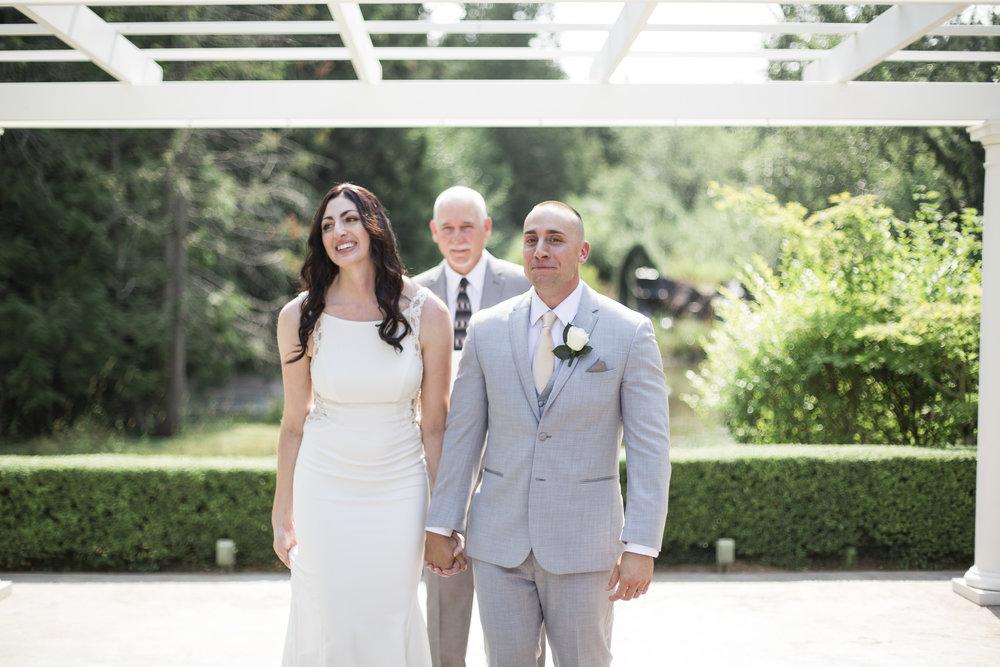 Seattle-Tacoma-Wedding-Photographer-Jaeda-Reed-BC06.jpg
