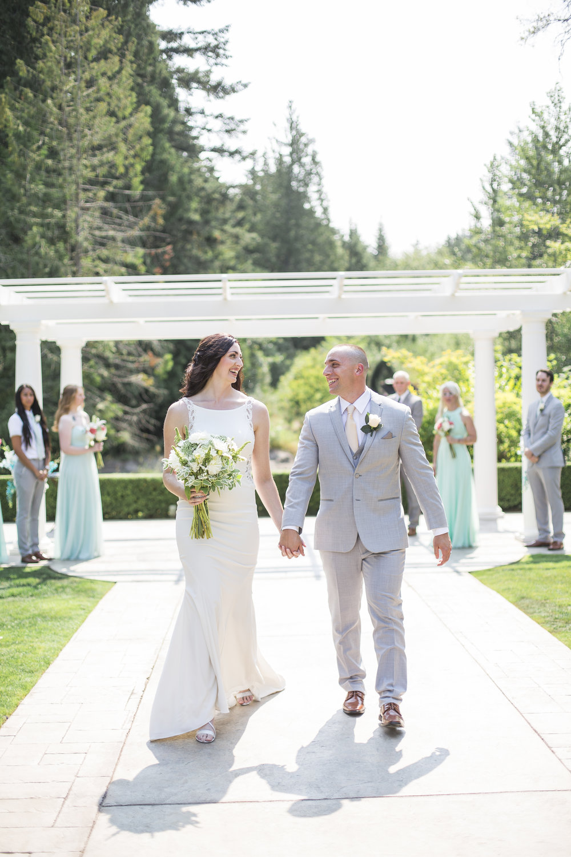 Seattle-Tacoma-Wedding-Photographer-Jaeda-Reed-BC07.jpg