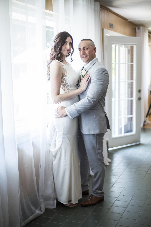 Seattle-Tacoma-Wedding-Photographer-Jaeda-Reed-BC08.jpg