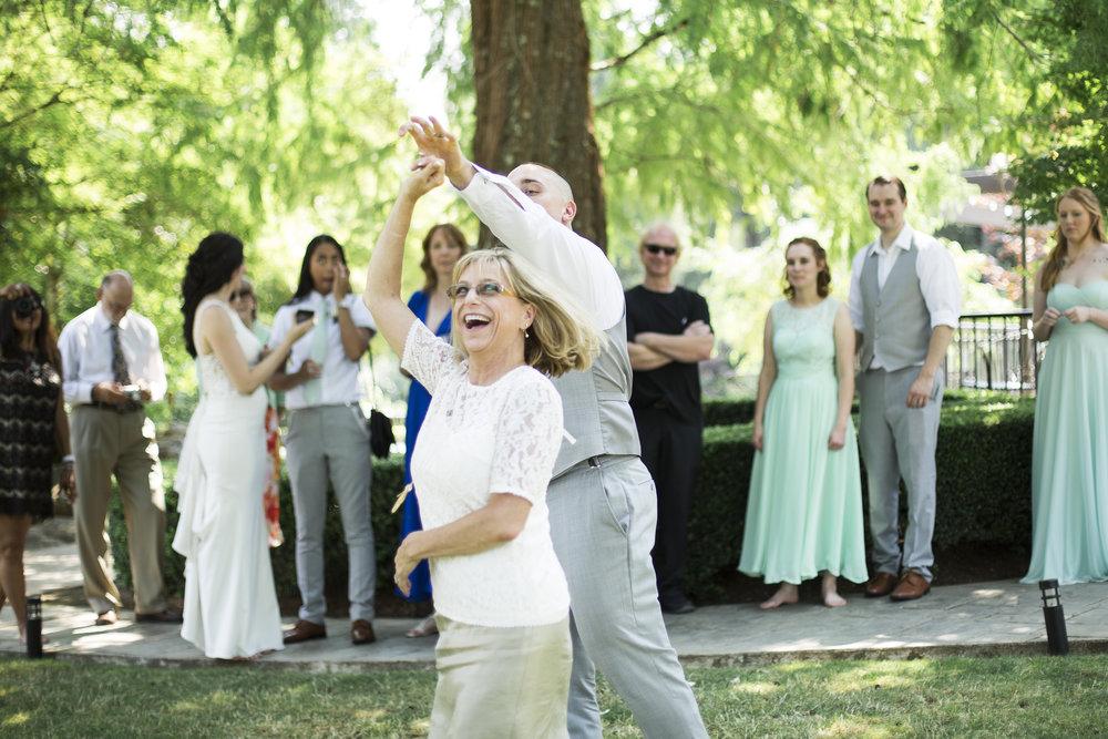 Seattle-Tacoma-Wedding-Photographer-Jaeda-Reed-BC11.jpg