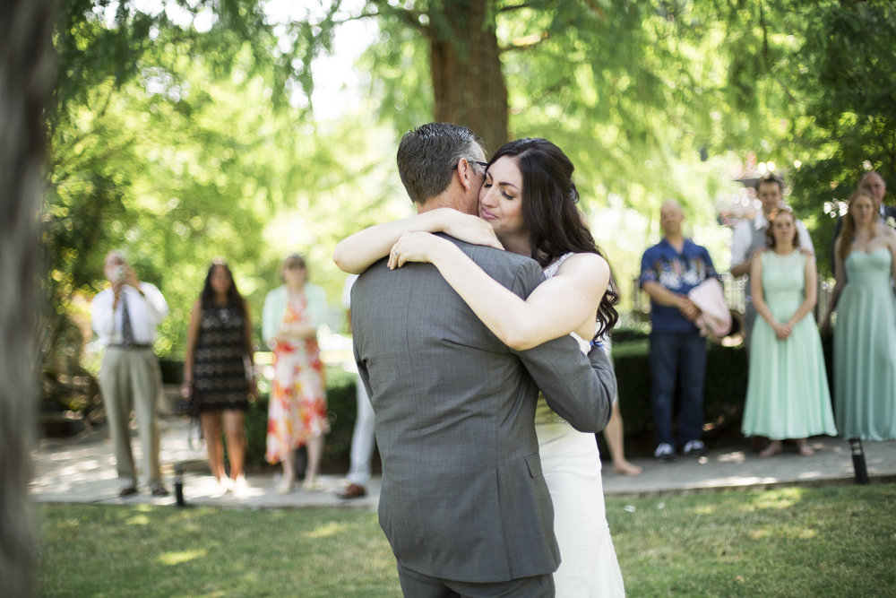 Seattle-Tacoma-Wedding-Photographer-Jaeda-Reed-BC13.jpg