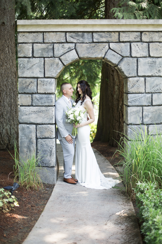 Seattle-Tacoma-Wedding-Photographer-Jaeda-Reed-BC016.jpg