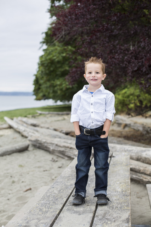 Seattle-Tacoma-Family-Photographer-Jaeda-Reed-ASH07.jpg