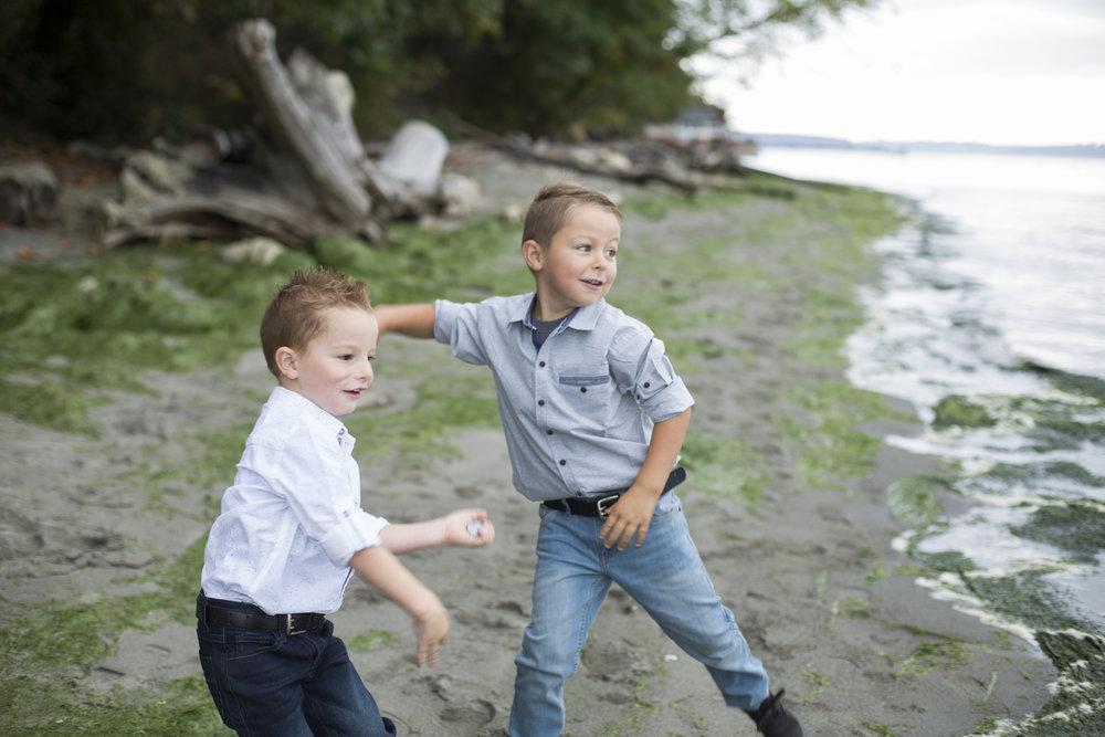 Seattle-Tacoma-Family-Photographer-Jaeda-Reed-ASH09.jpg