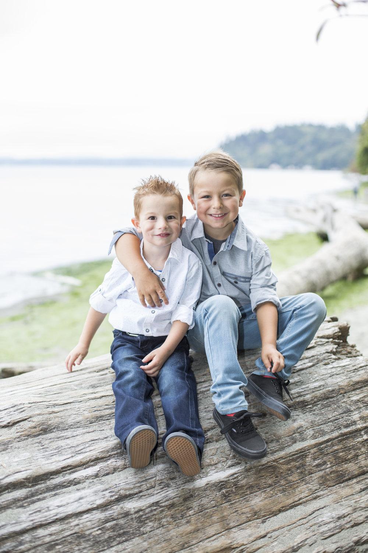 Seattle-Tacoma-Family-Photographer-Jaeda-Reed-ASH11.jpg