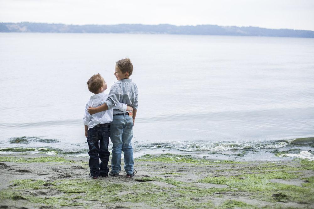 Seattle-Tacoma-Family-Photographer-Jaeda-Reed-ASH13.jpg