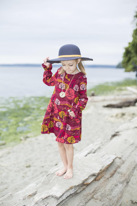 Seattle-Tacoma-Family-Photographer-Jaeda-Reed-KY02.jpg