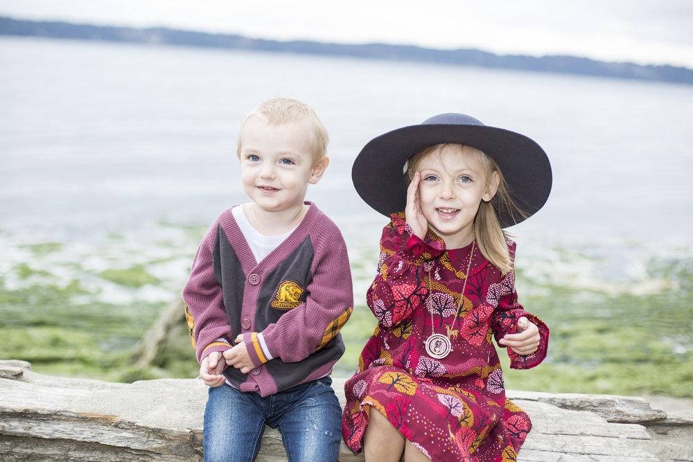 Seattle-Tacoma-Family-Photographer-Jaeda-Reed-KY04.jpg