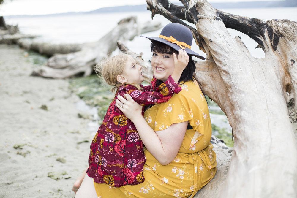 Seattle-Tacoma-Family-Photographer-Jaeda-Reed-KY08.jpg