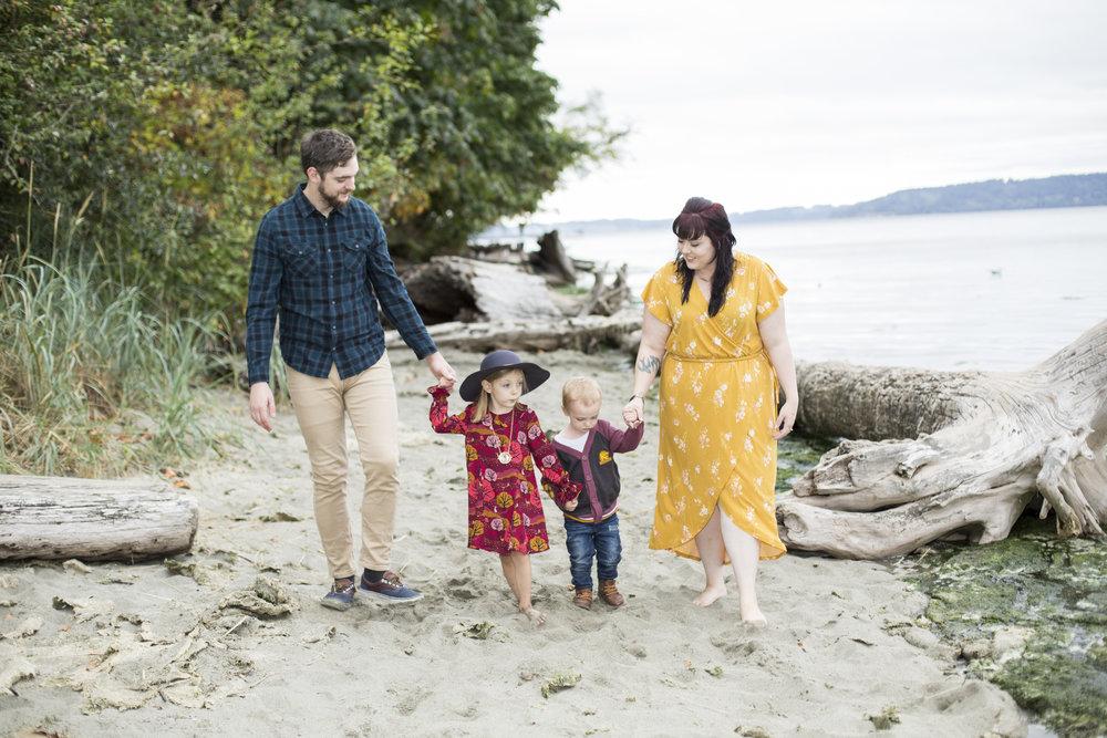Seattle-Tacoma-Family-Photographer-Jaeda-Reed-KY09.jpg