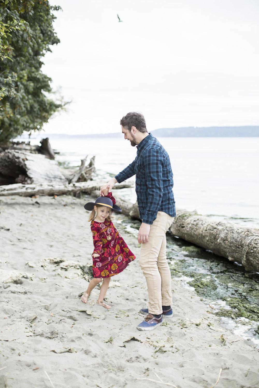 Seattle-Tacoma-Family-Photographer-Jaeda-Reed-KY10.jpg