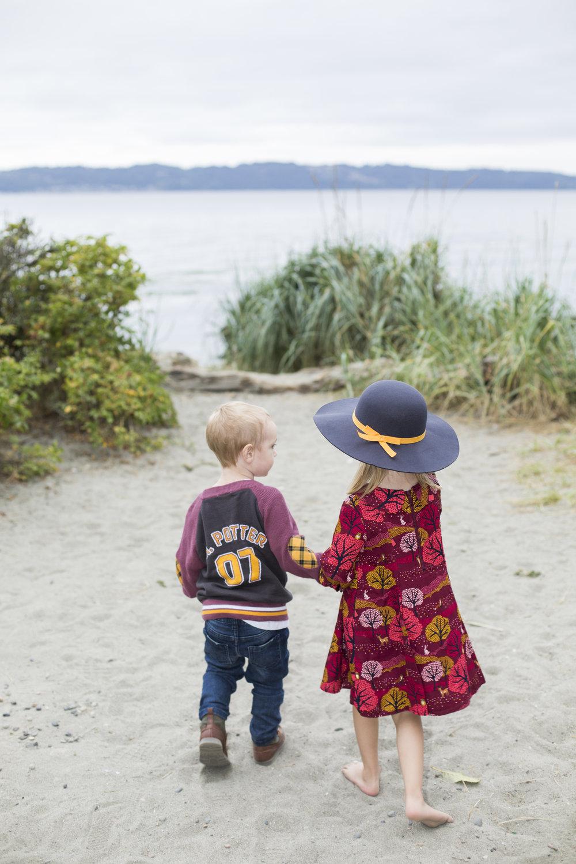 Seattle-Tacoma-Family-Photographer-Jaeda-Reed-KY14.jpg