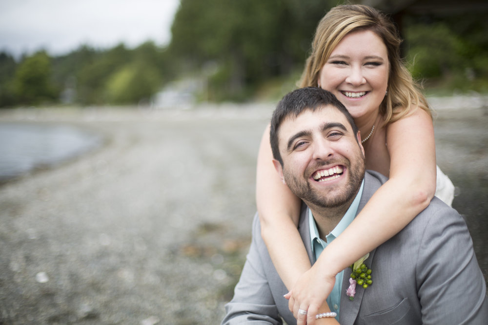 Seattle-Tacoma-Wedding-Photographer-Jaeda-Reed-KR01.jpg