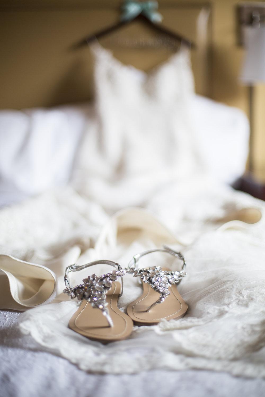 Seattle-Tacoma-Wedding-Photographer-Jaeda-Reed-KR03.jpg
