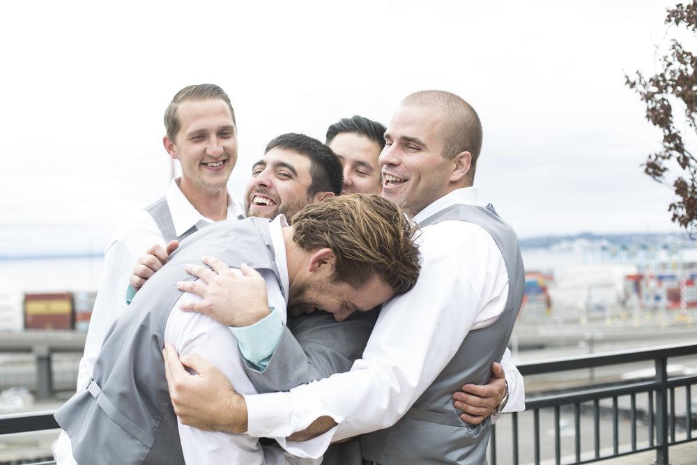 Seattle-Tacoma-Wedding-Photographer-Jaeda-Reed-KR05.jpg