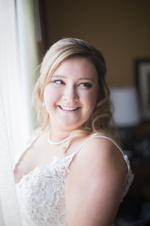 Seattle-Tacoma-Wedding-Photographer-Jaeda-Reed-KR06.jpg