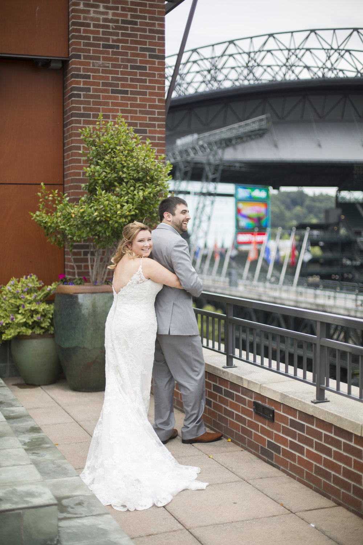 Seattle-Tacoma-Wedding-Photographer-Jaeda-Reed-KR07.jpg
