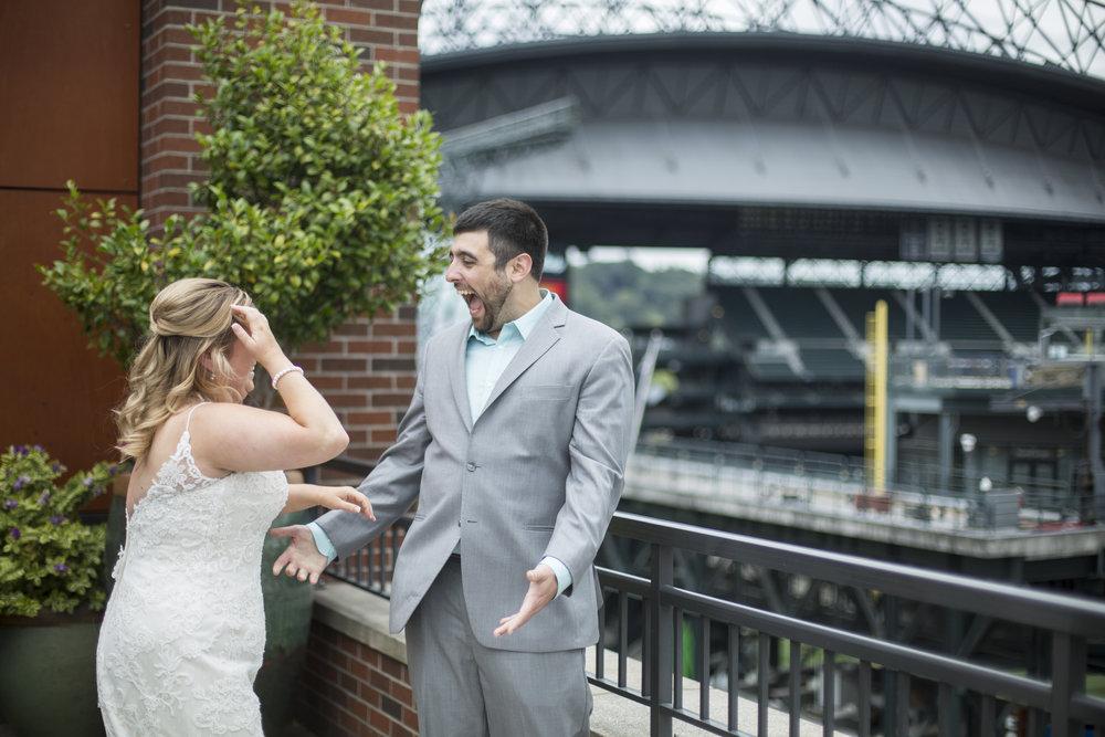 Seattle-Tacoma-Wedding-Photographer-Jaeda-Reed-KR08.jpg