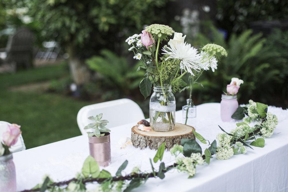 Seattle-Tacoma-Wedding-Photographer-Jaeda-Reed-KR14.jpg