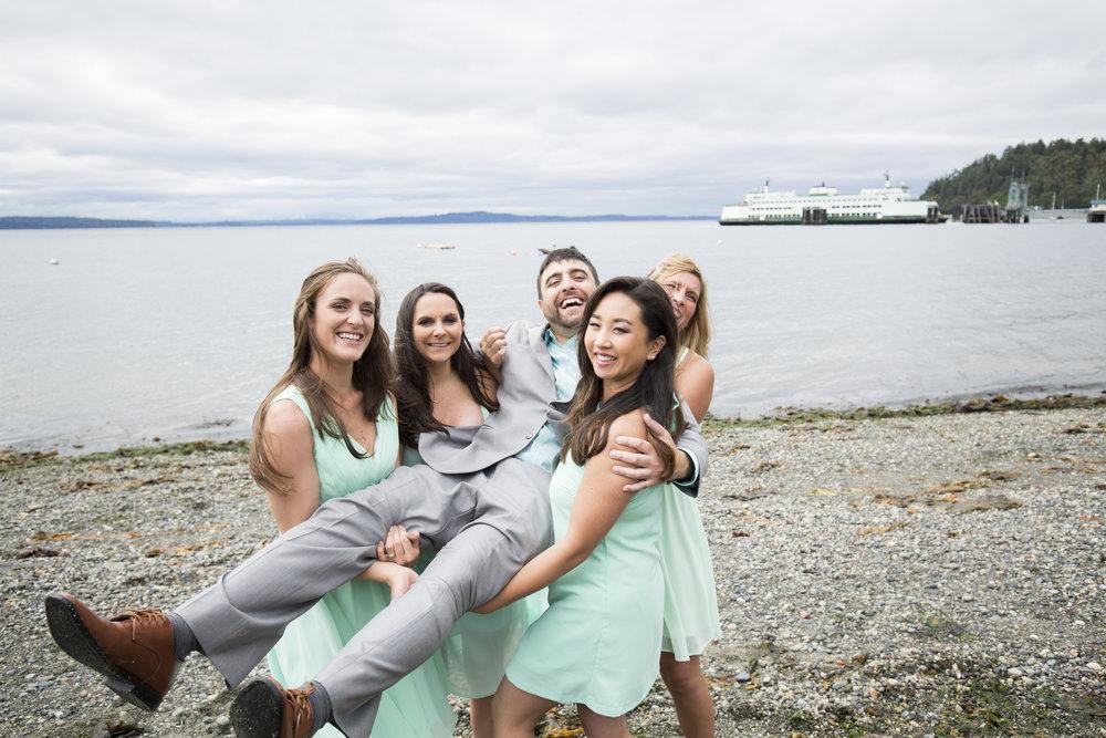 Seattle-Tacoma-Wedding-Photographer-Jaeda-Reed-KR19.jpg