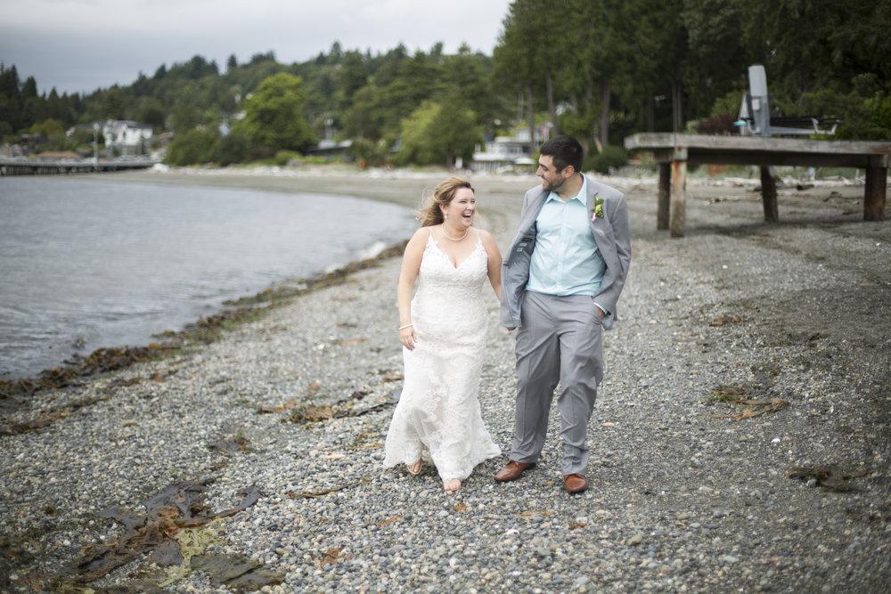 Seattle-Tacoma-Wedding-Photographer-Jaeda-Reed-KR21.jpg