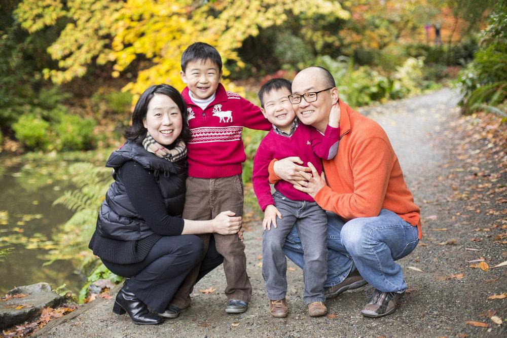 Seattle-Tacoma-Family-Photographer-Jaeda-Reed-KIM02.jpg