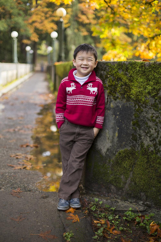 Seattle-Tacoma-Family-Photographer-Jaeda-Reed-KIM06.jpg