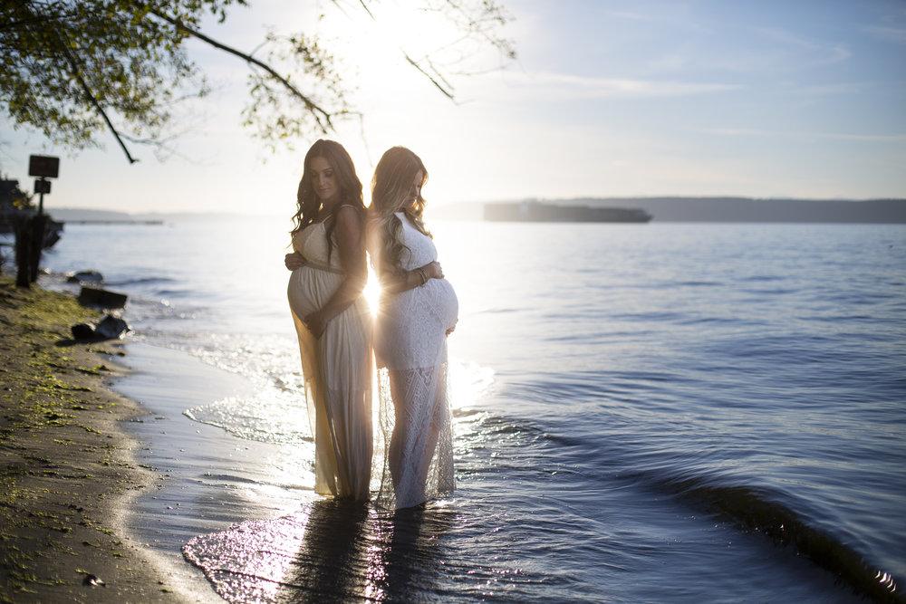 Seattle-Tacoma-Maternity-Photographer-Jaeda-Reed-KS01.jpg