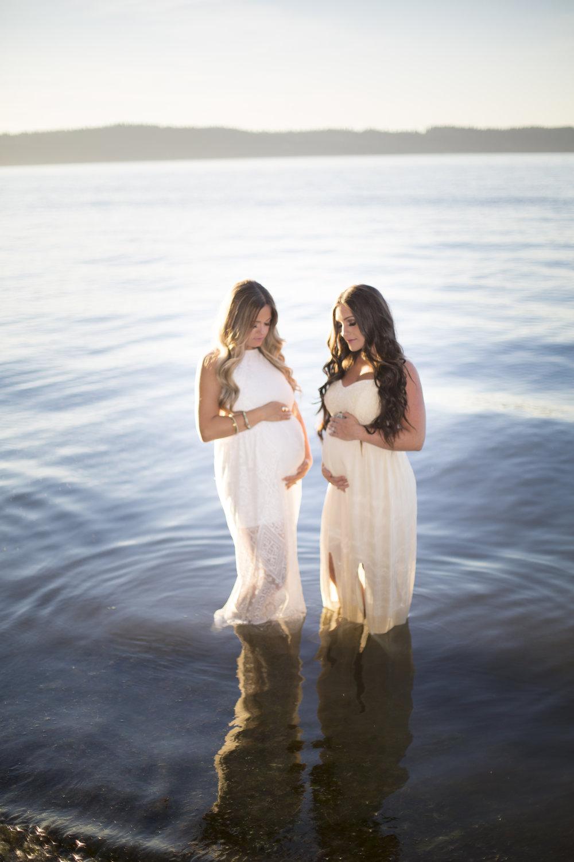 Seattle-Tacoma-Maternity-Photographer-Jaeda-Reed-KS03.jpg