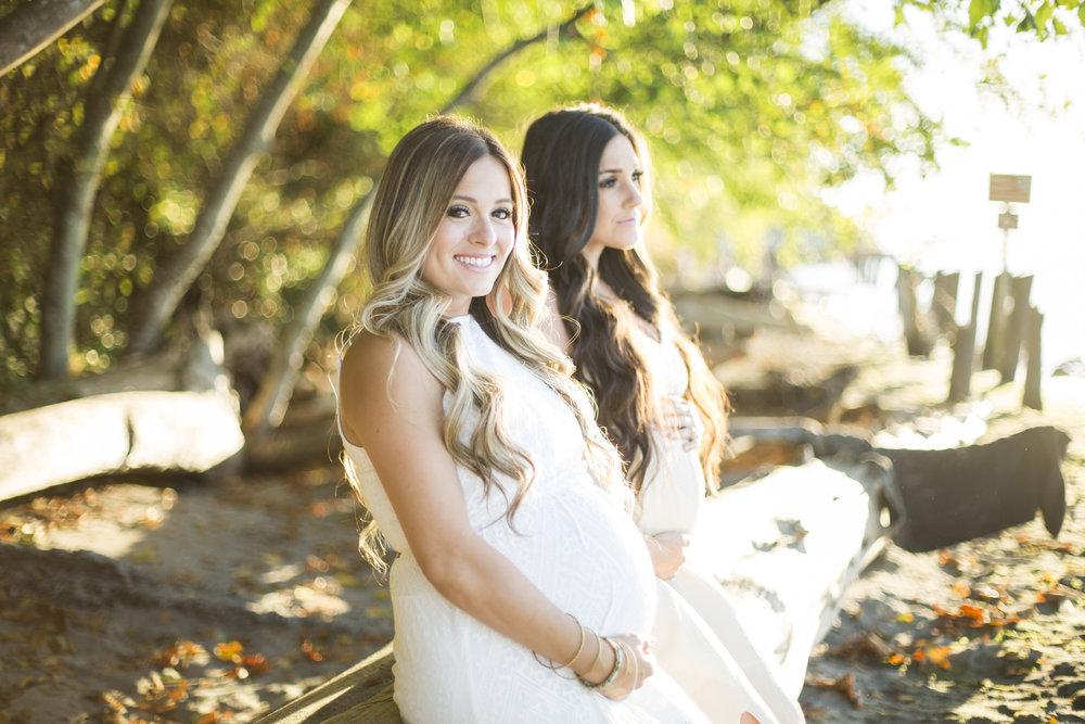 Seattle-Tacoma-Maternity-Photographer-Jaeda-Reed-KS05.jpg